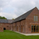 SJ Joinery and Building services Barn Conversions speciialists Staffordshire, Derbyshire & Cheshire