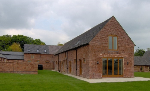 Barn Conversion barn conversions | award winning builders|burton|uttoxeter|stoke