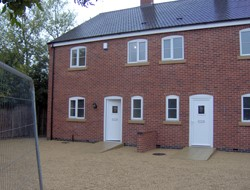 Brickyard - SJ Joinery and Building Services Burton