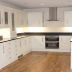 Property refurbishment speciailists based in Staffordshire