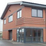 SJ Joinery & Building Services-Commercial Developments Burton on Trent