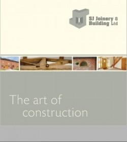 SJ Brochure